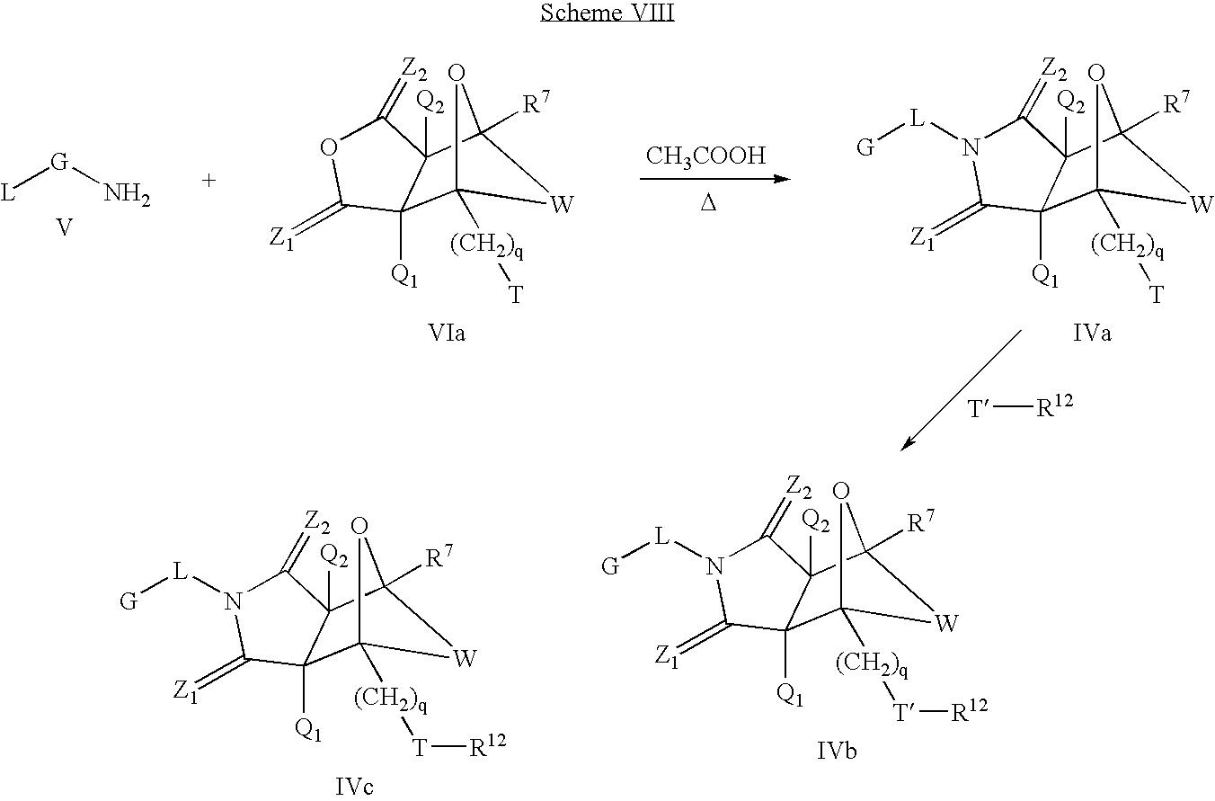 Figure US07141578-20061128-C00012