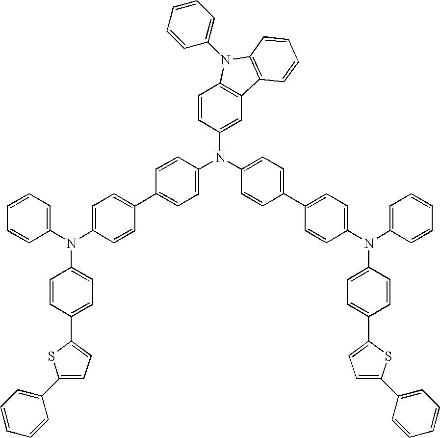 Figure US20090066235A1-20090312-C00039