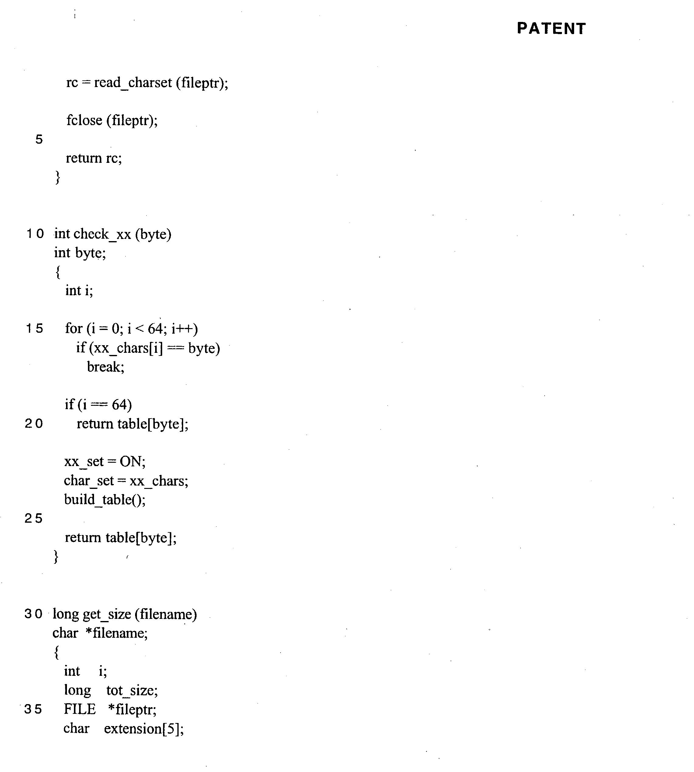 Figure US20030174720A1-20030918-P00129