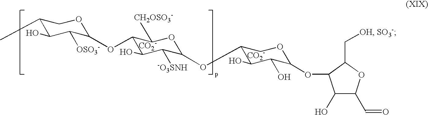 Figure US20050288481A1-20051229-C00025