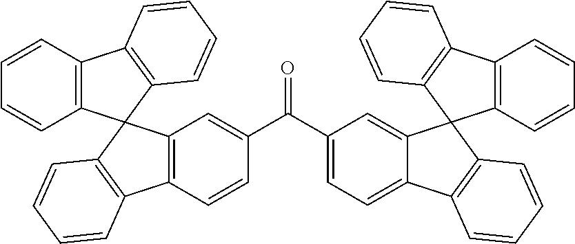 Figure US10056565-20180821-C00099
