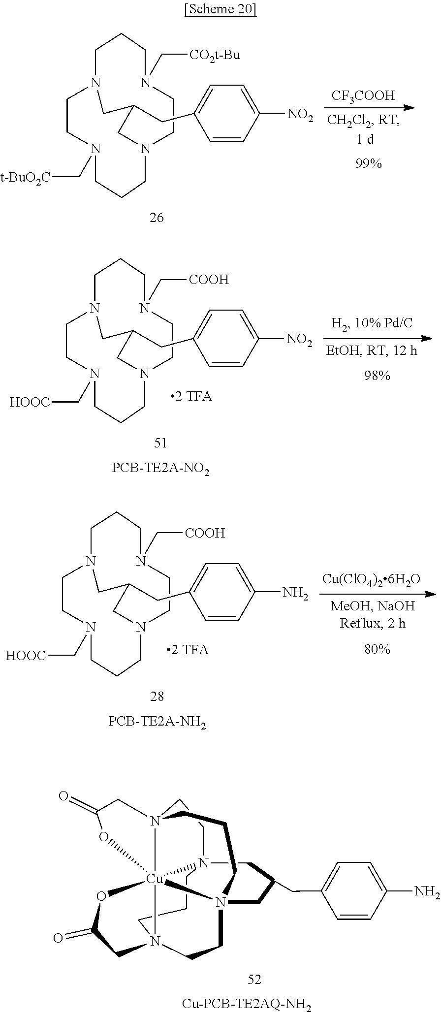 Figure US09353120-20160531-C00042