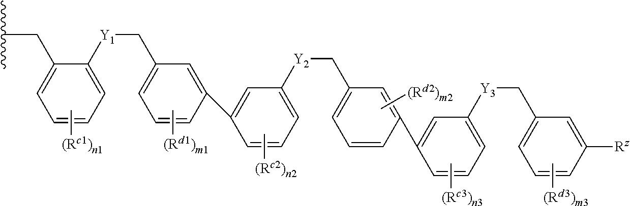 Figure US09902985-20180227-C00079