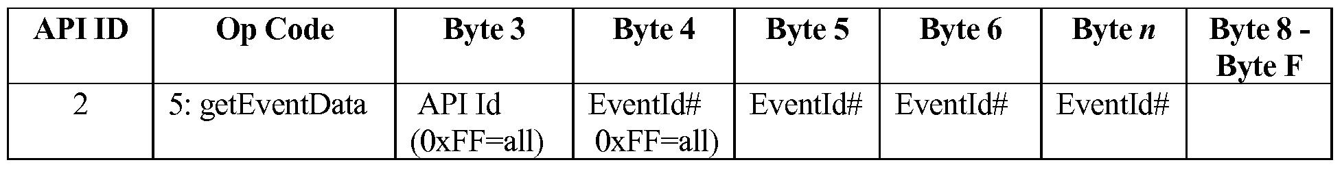 Figure imgf000039_0006