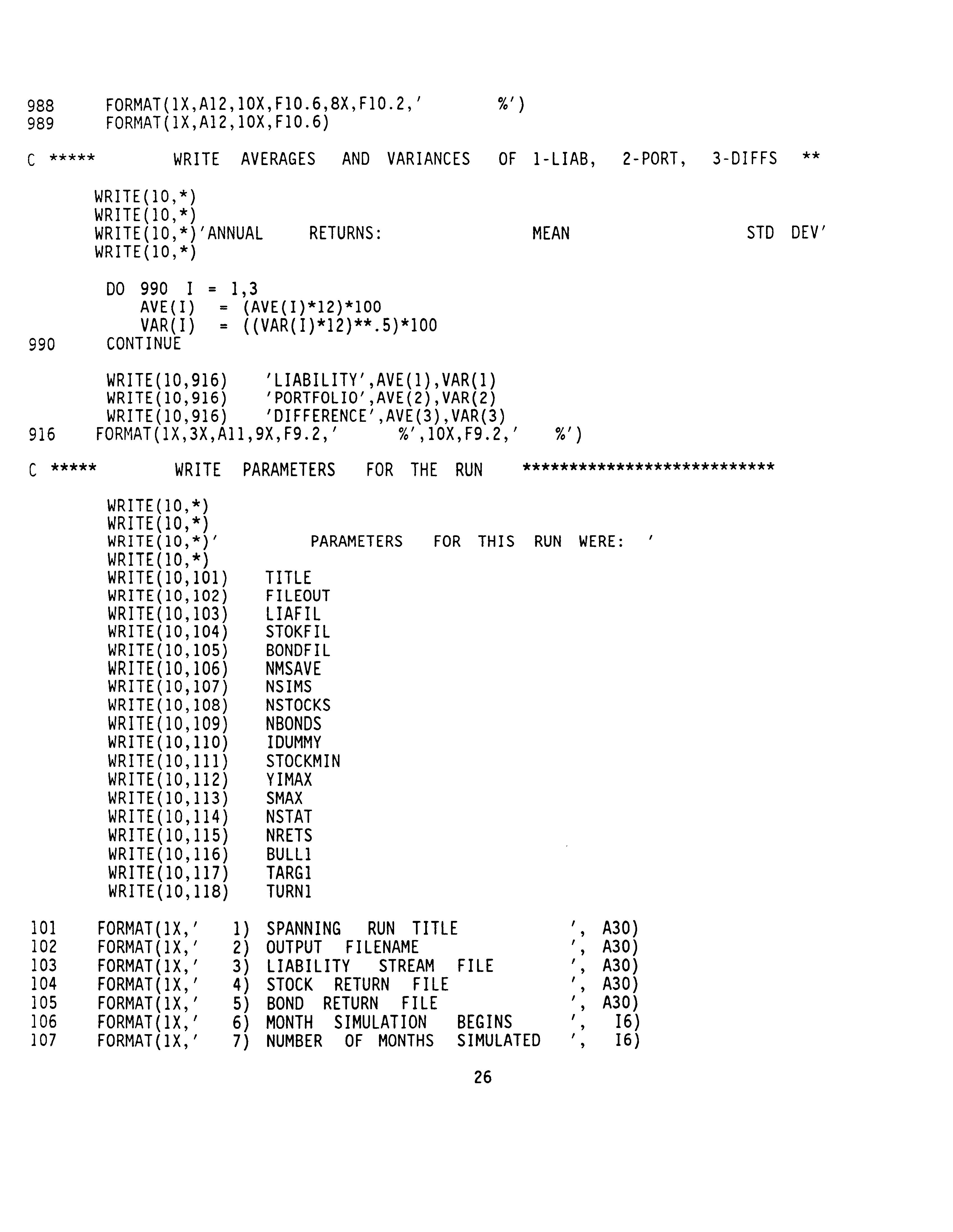 Figure US06336103-20020101-P00151