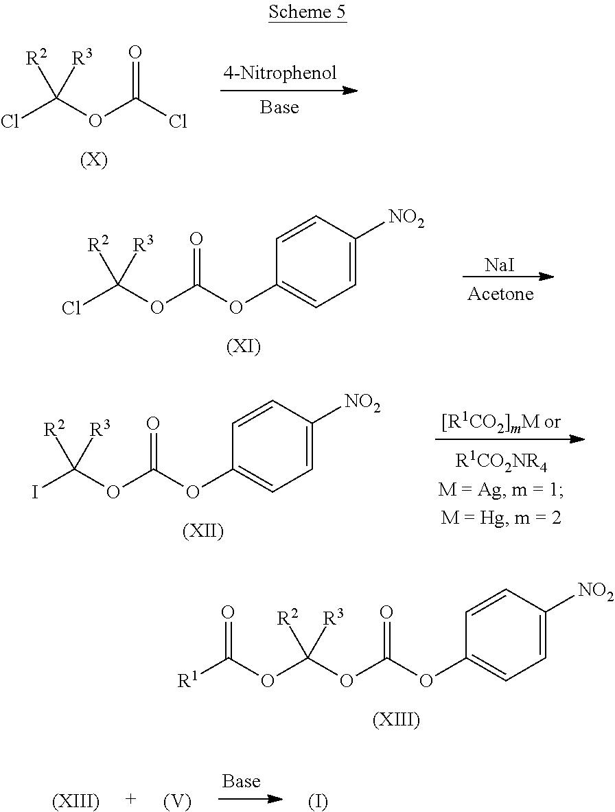 Figure US08372881-20130212-C00013