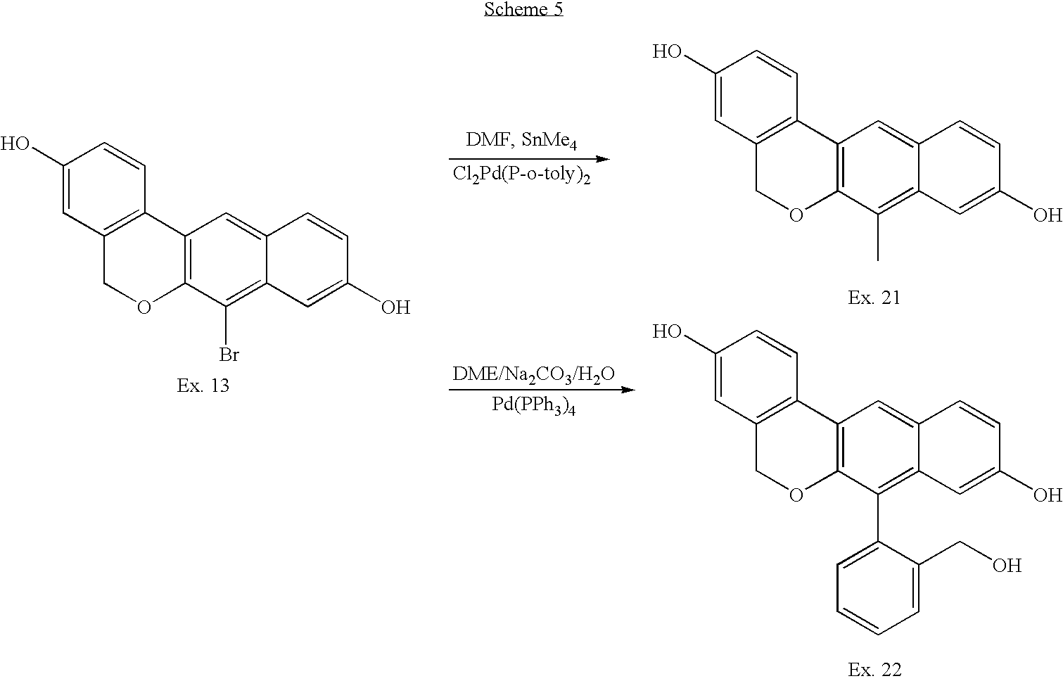 Figure US07157492-20070102-C00008