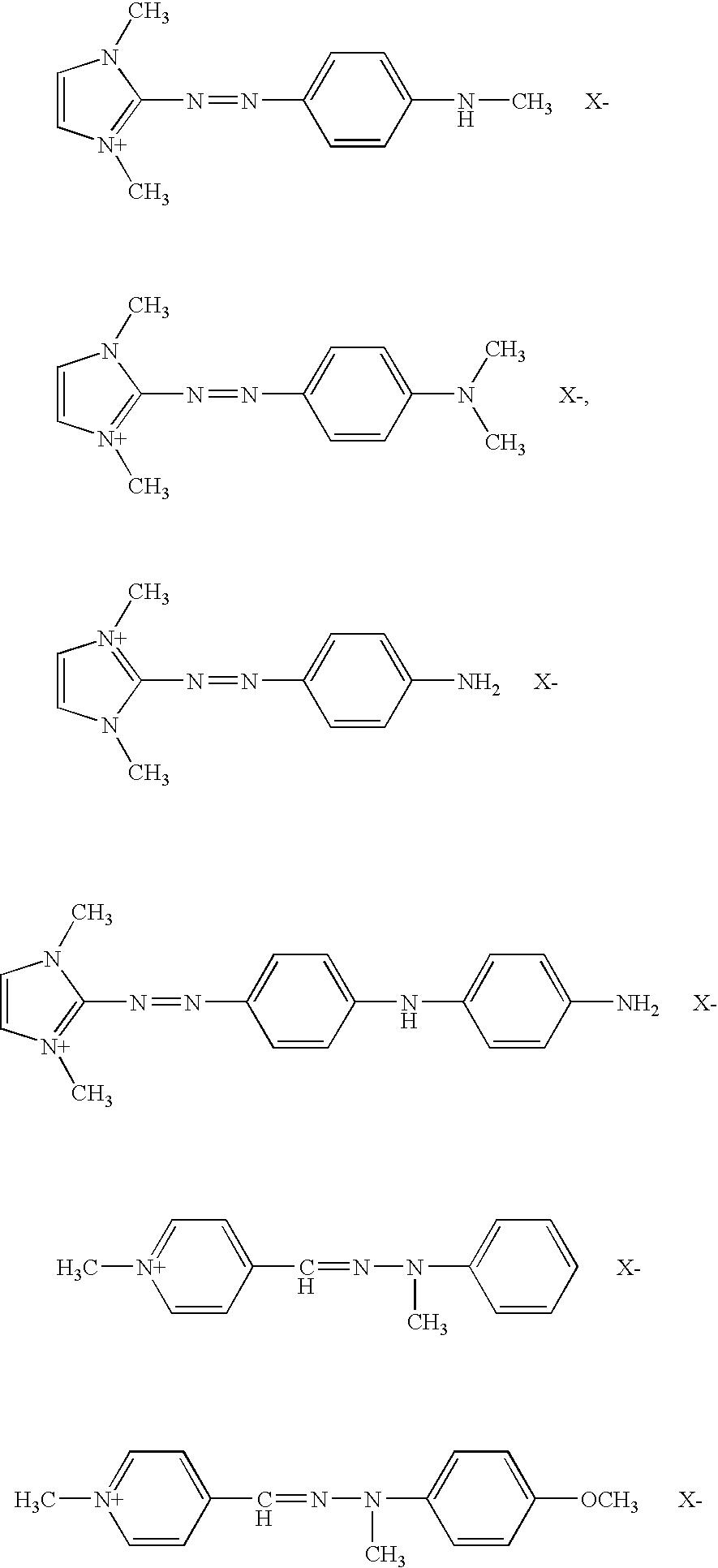 Figure US20100199441A1-20100812-C00001
