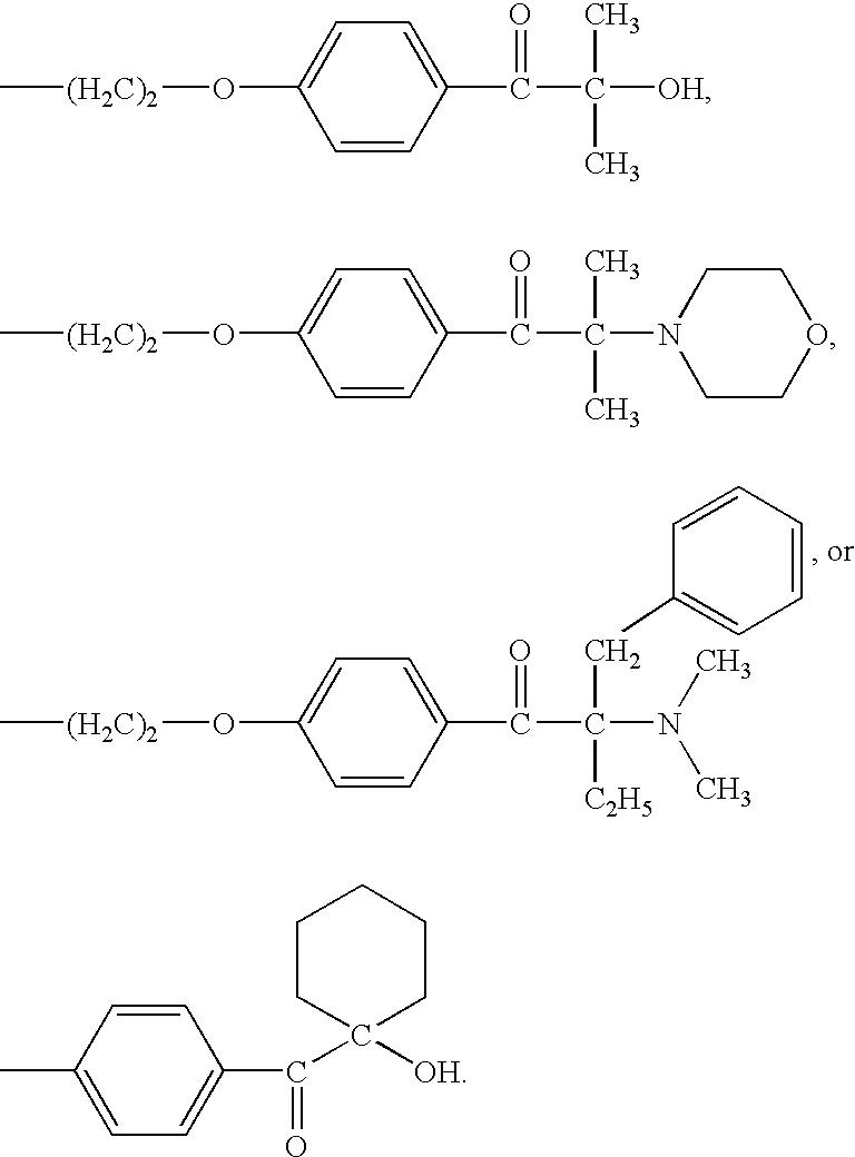 Figure US06835410-20041228-C00009