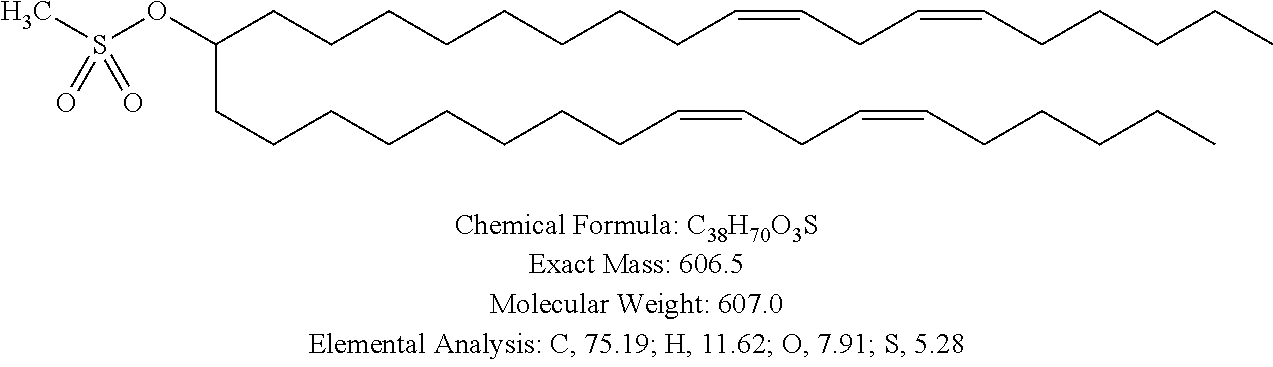 Figure US09404127-20160802-C00034
