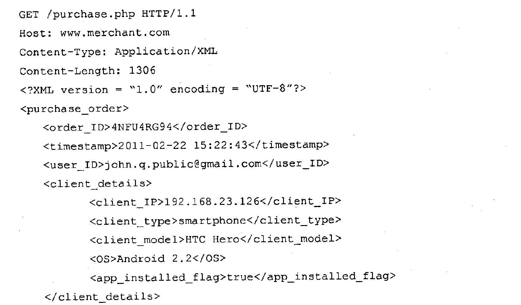 Figure CN103635920AD00571