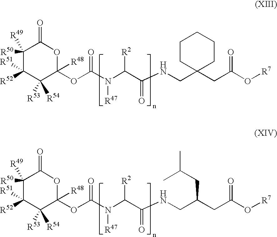 Figure US20060122125A1-20060608-C00024