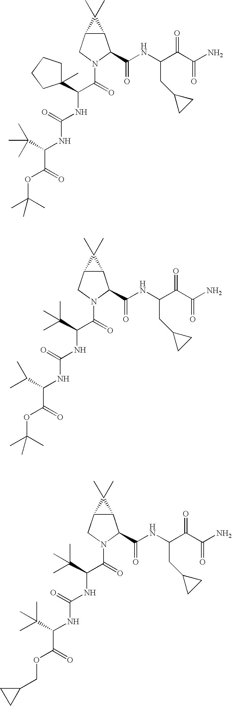 Figure US20060287248A1-20061221-C00242