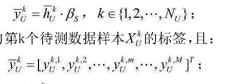 Figure CN105891422AC00035