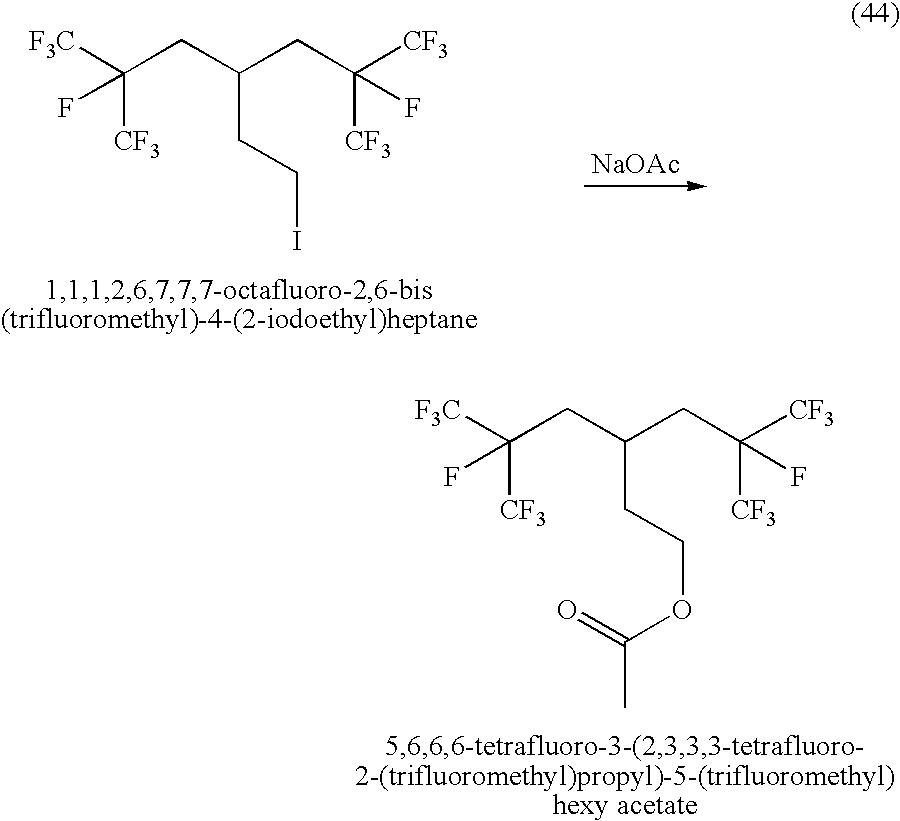 Figure US20090137773A1-20090528-C00180
