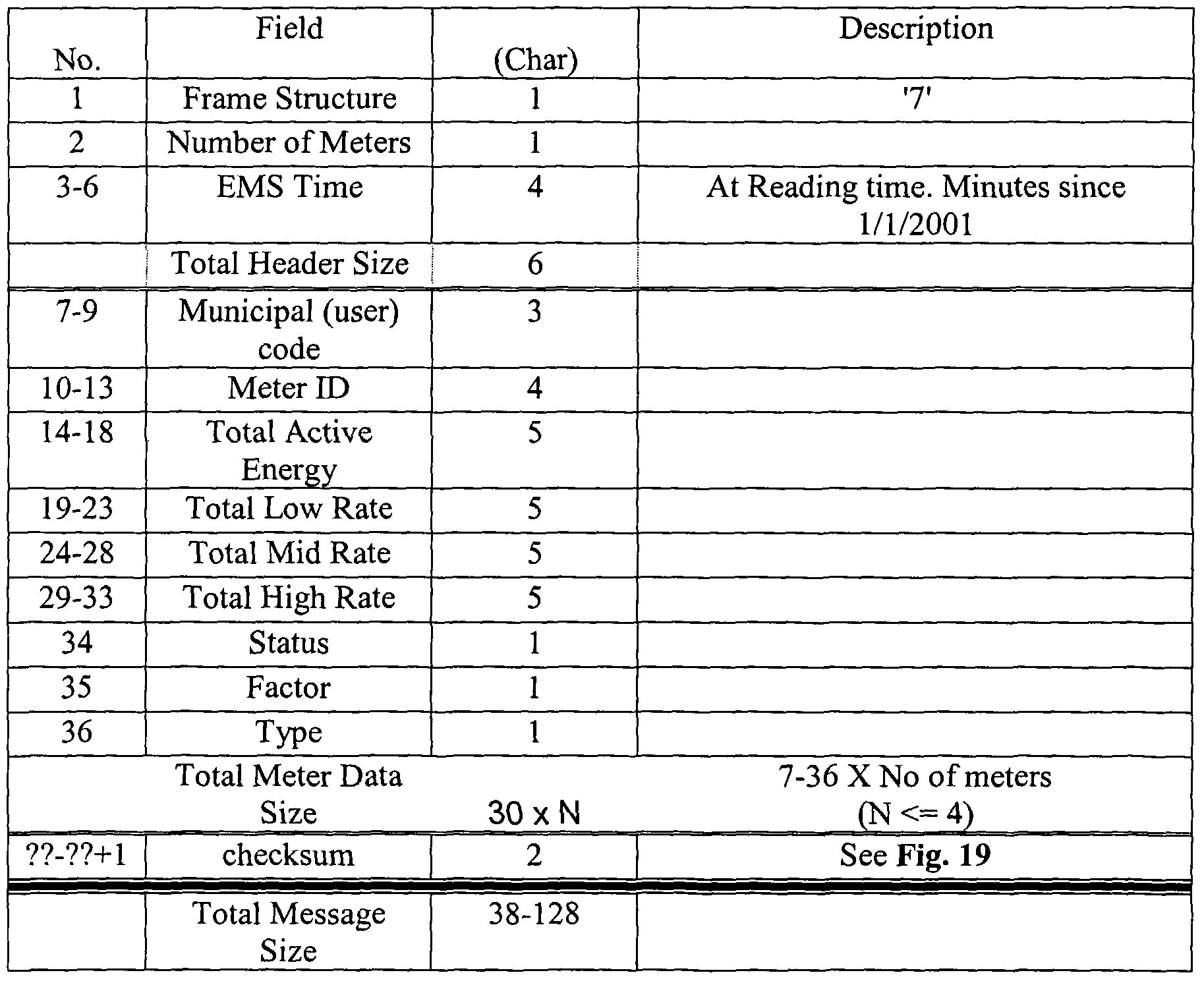 WO2006017671A1 - Integrated metrology system and information and ... 4a1eaf0c70681