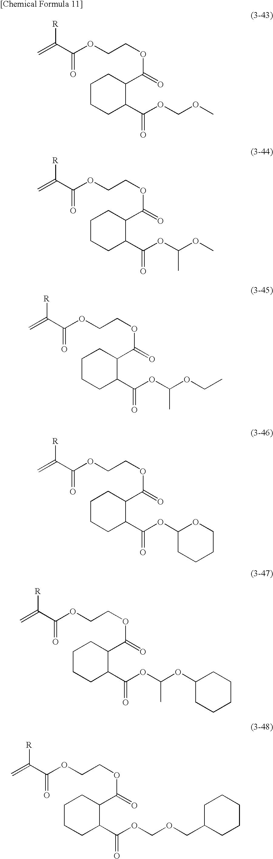 Figure US08114949-20120214-C00014