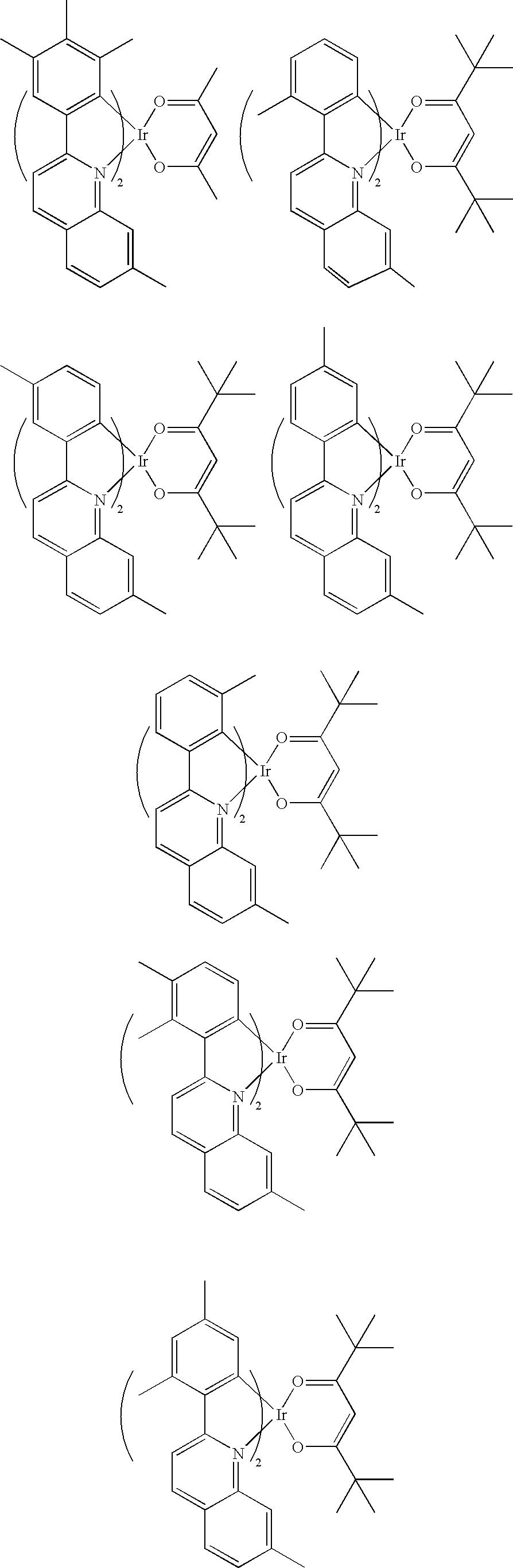 Figure US20060202194A1-20060914-C00029