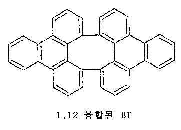 Figure 112007084566471-pct00045