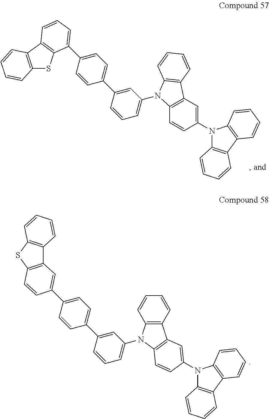 Figure US08932734-20150113-C00240