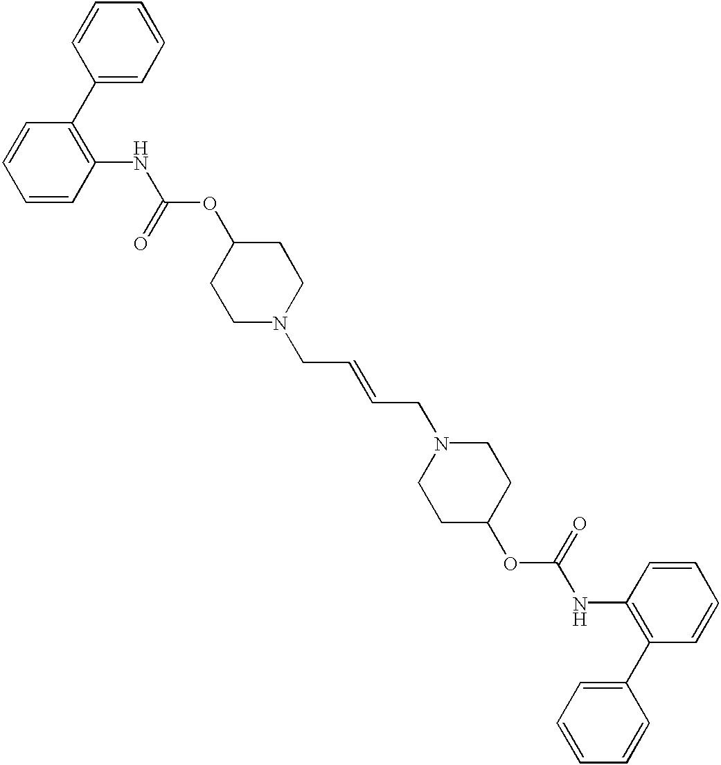 Figure US06693202-20040217-C00556
