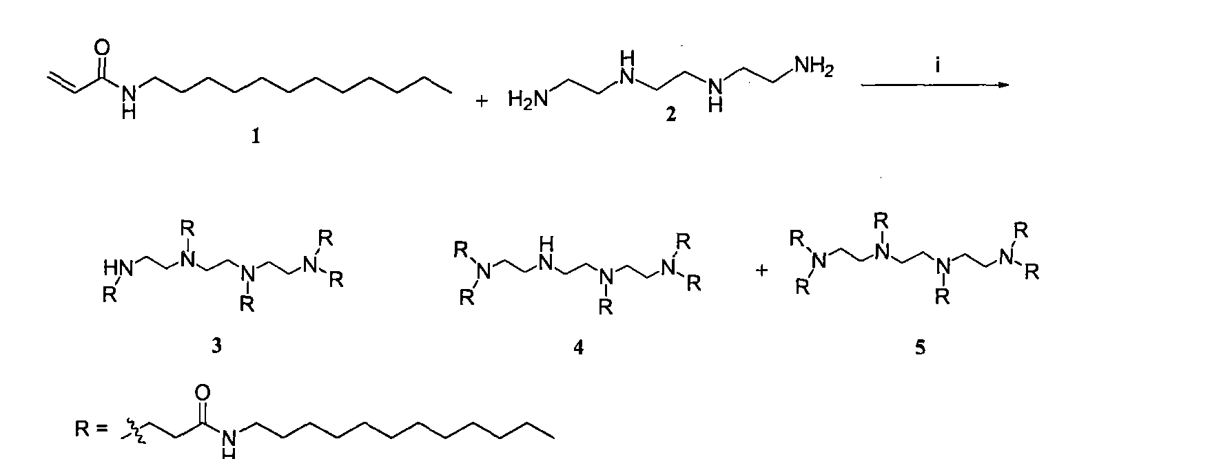 Figure CN101616677BD00671