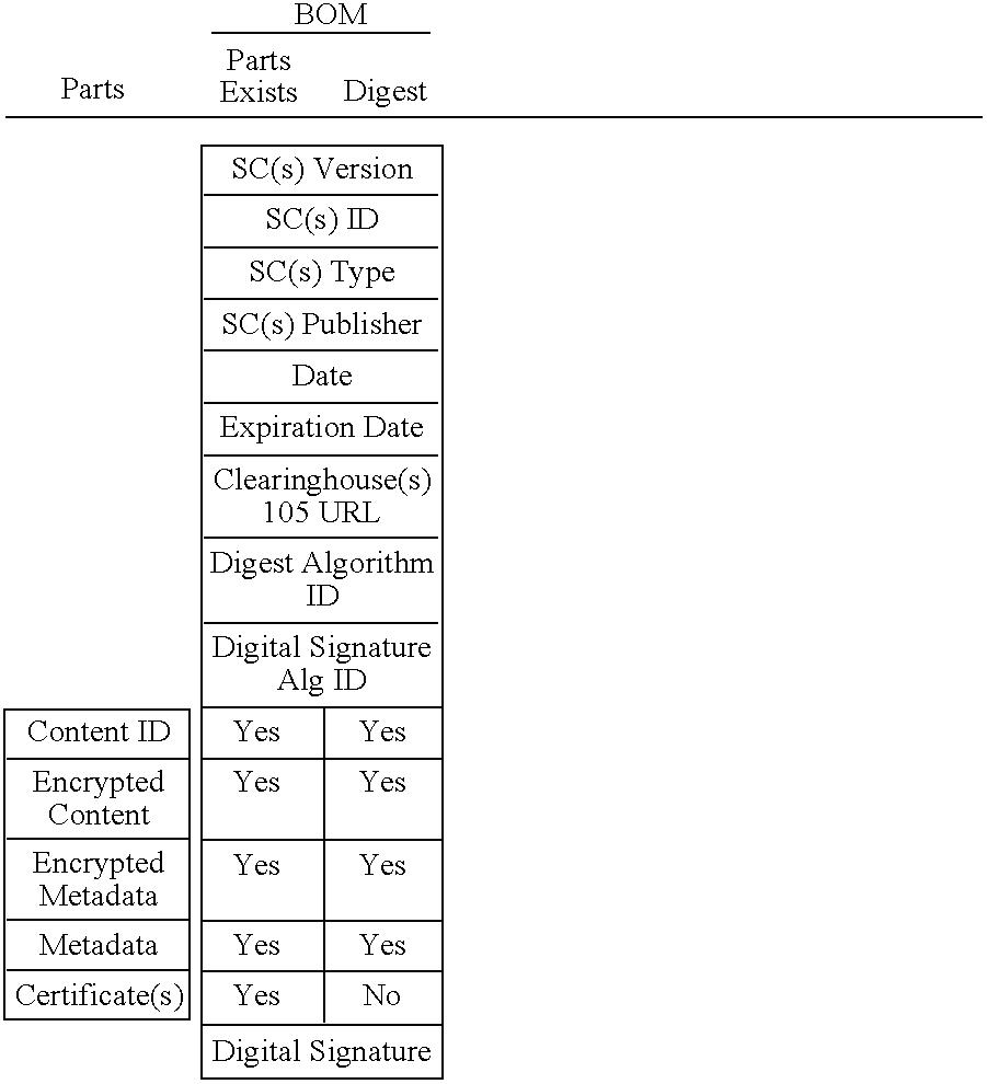 Figure US07487128-20090203-C00014