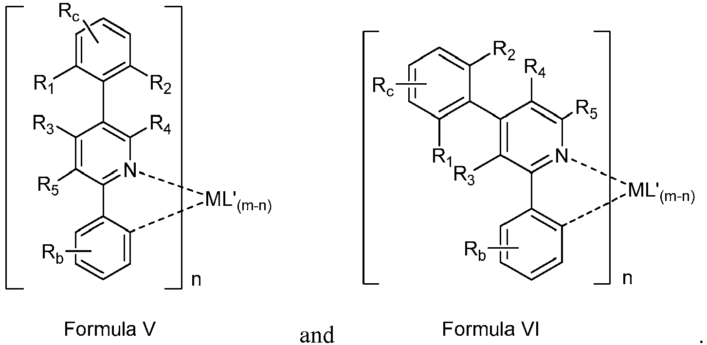 Figure imgb0020