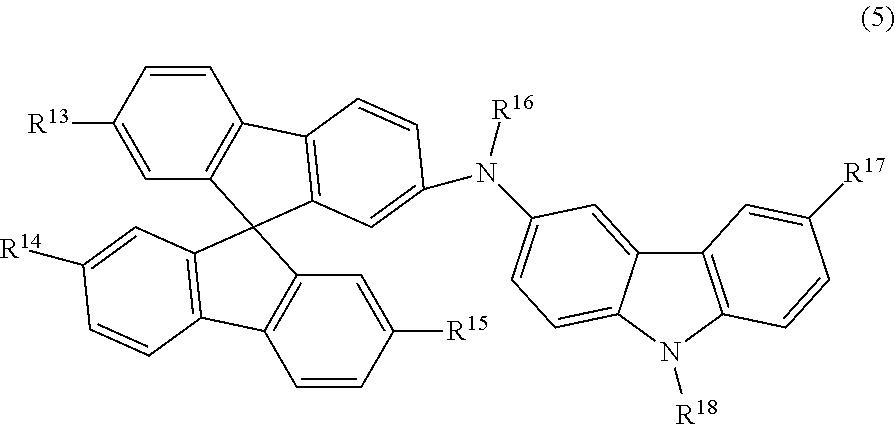 Figure US09548457-20170117-C00027