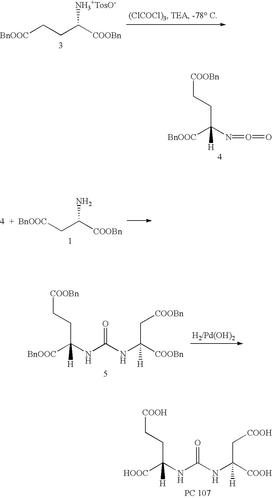 Figure US06528499-20030304-C00049