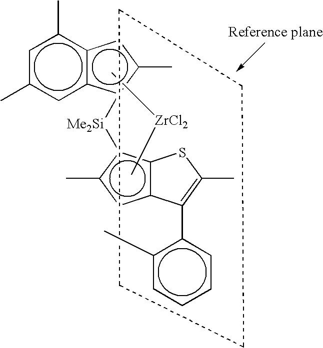 Figure US07985799-20110726-C00001