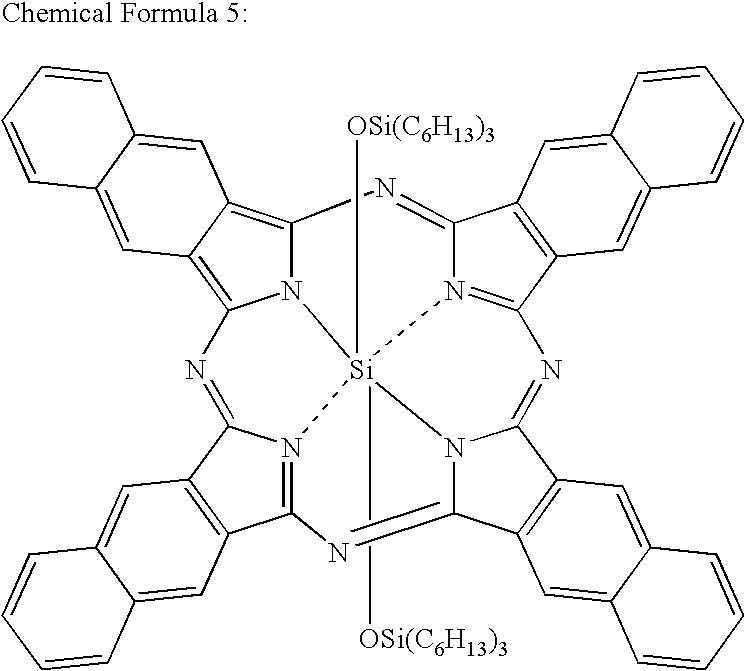 Figure US20100244030A1-20100930-C00003