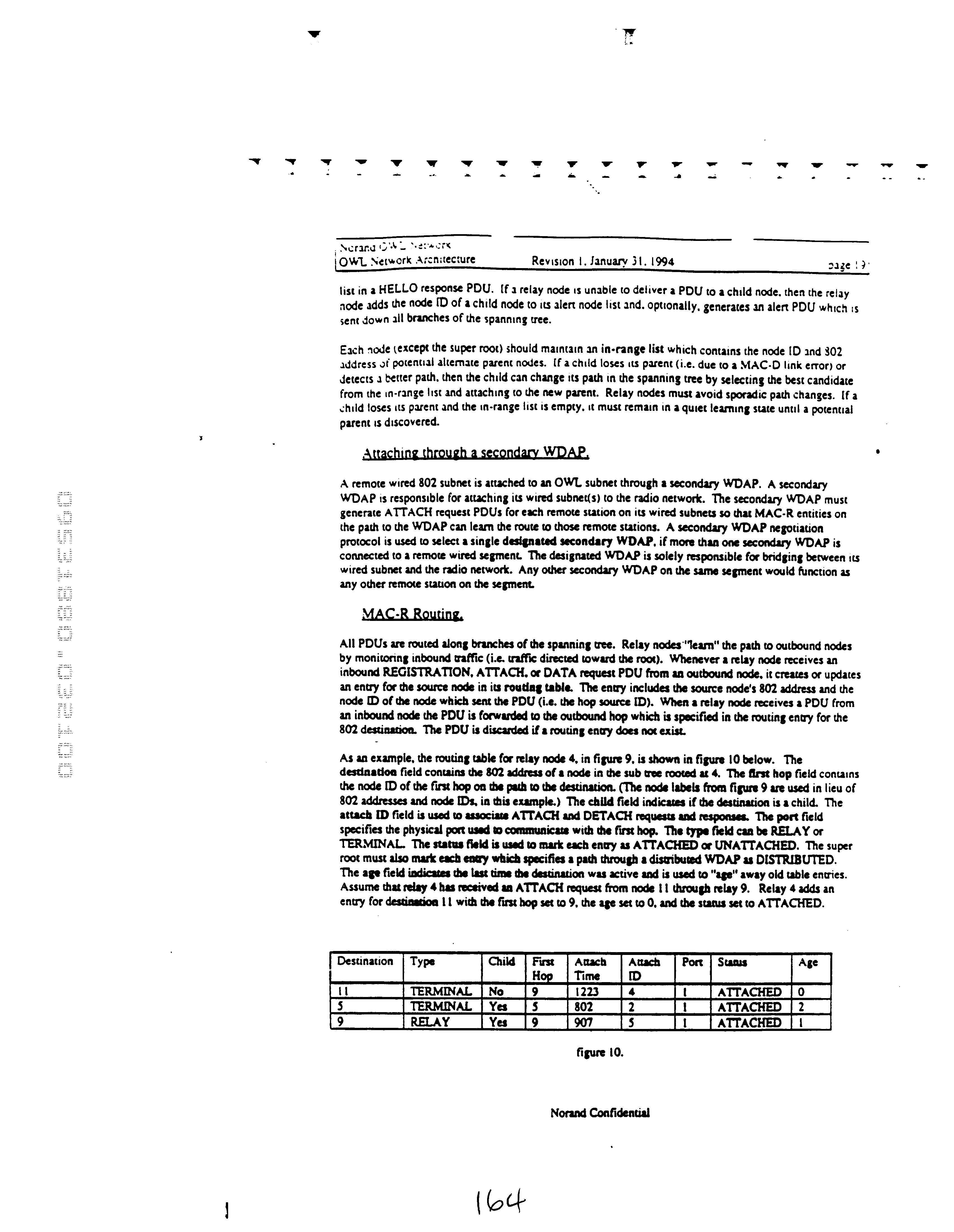 Figure US06400702-20020604-P00105
