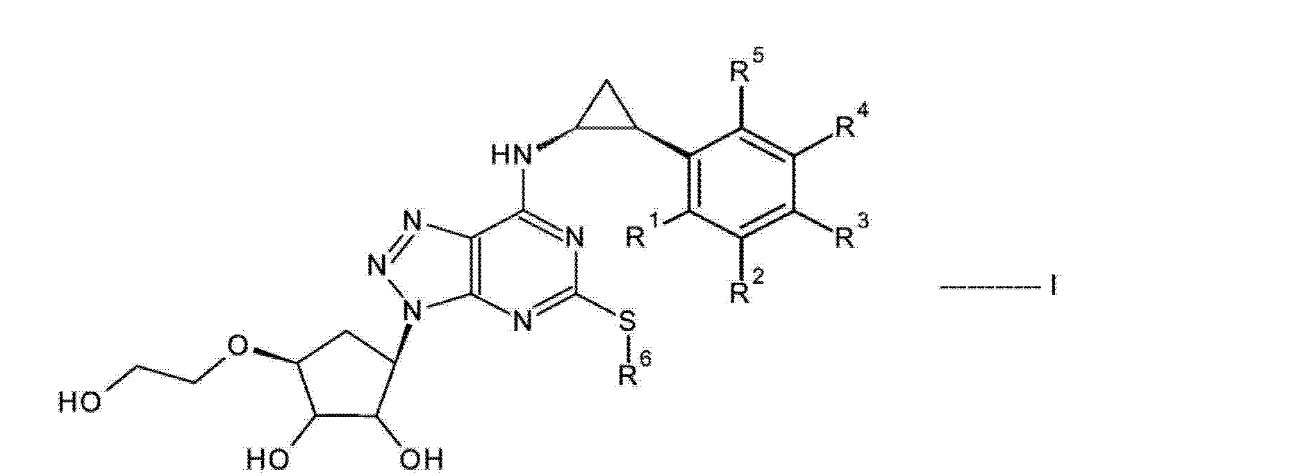 Figure CN103429576AD00411