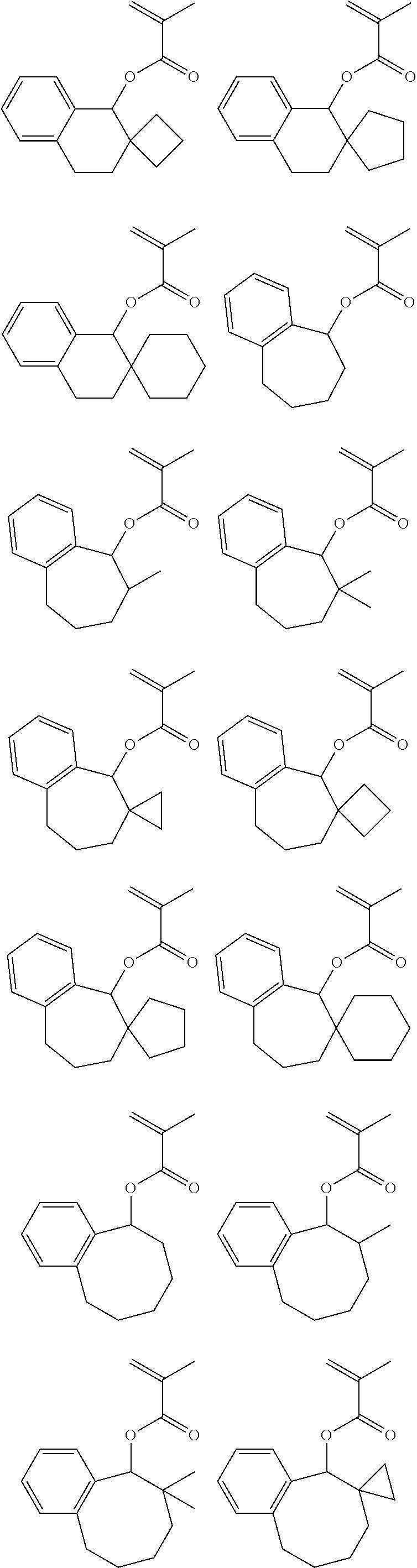 Figure US09023586-20150505-C00059