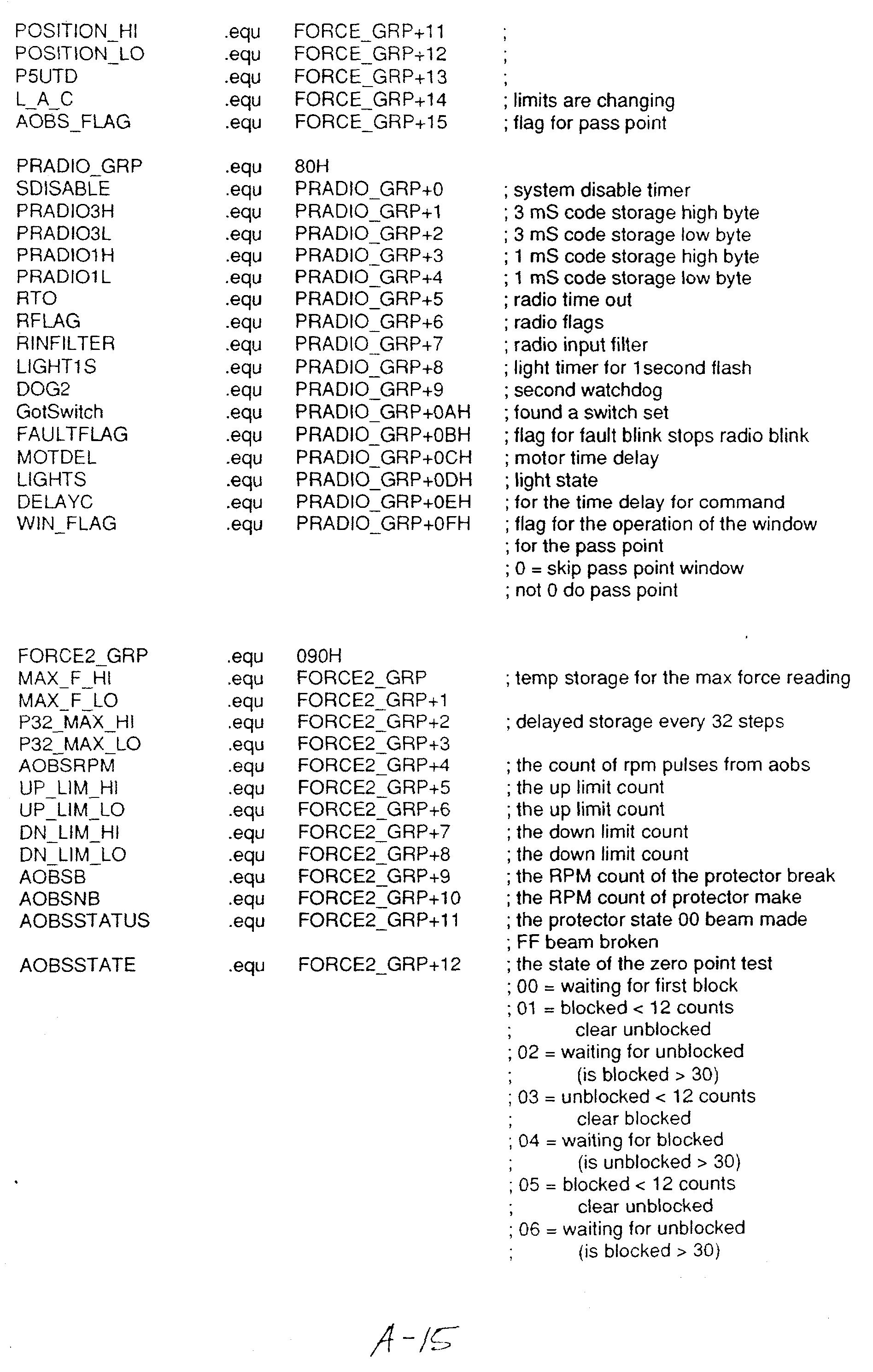 Figure US20020084759A1-20020704-P00015