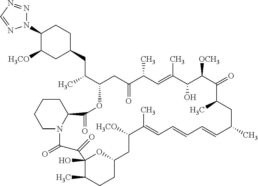 Figure US07960405-20110614-C00005