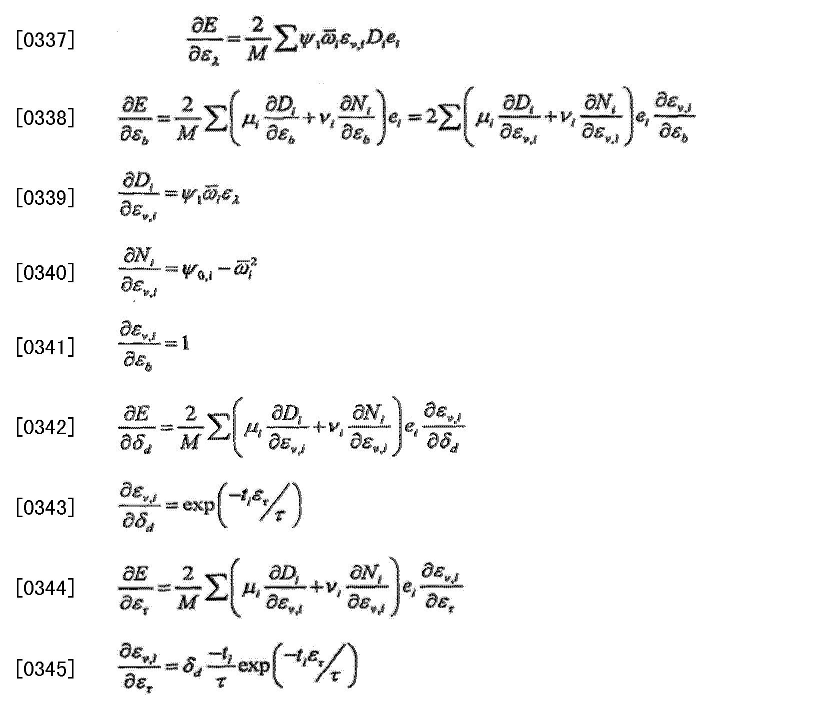 Figure CN103736165AD00292