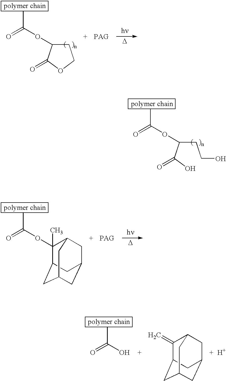 Figure US06887644-20050503-C00008
