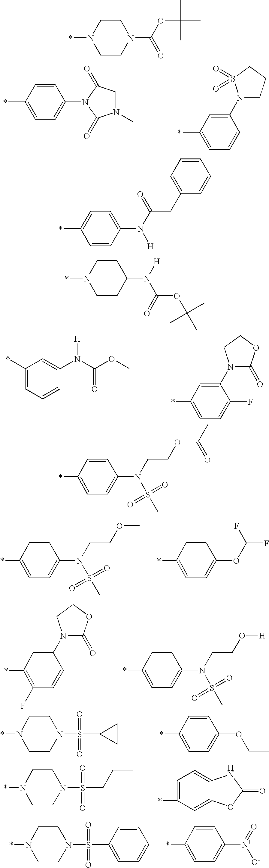 Figure US07781478-20100824-C00134