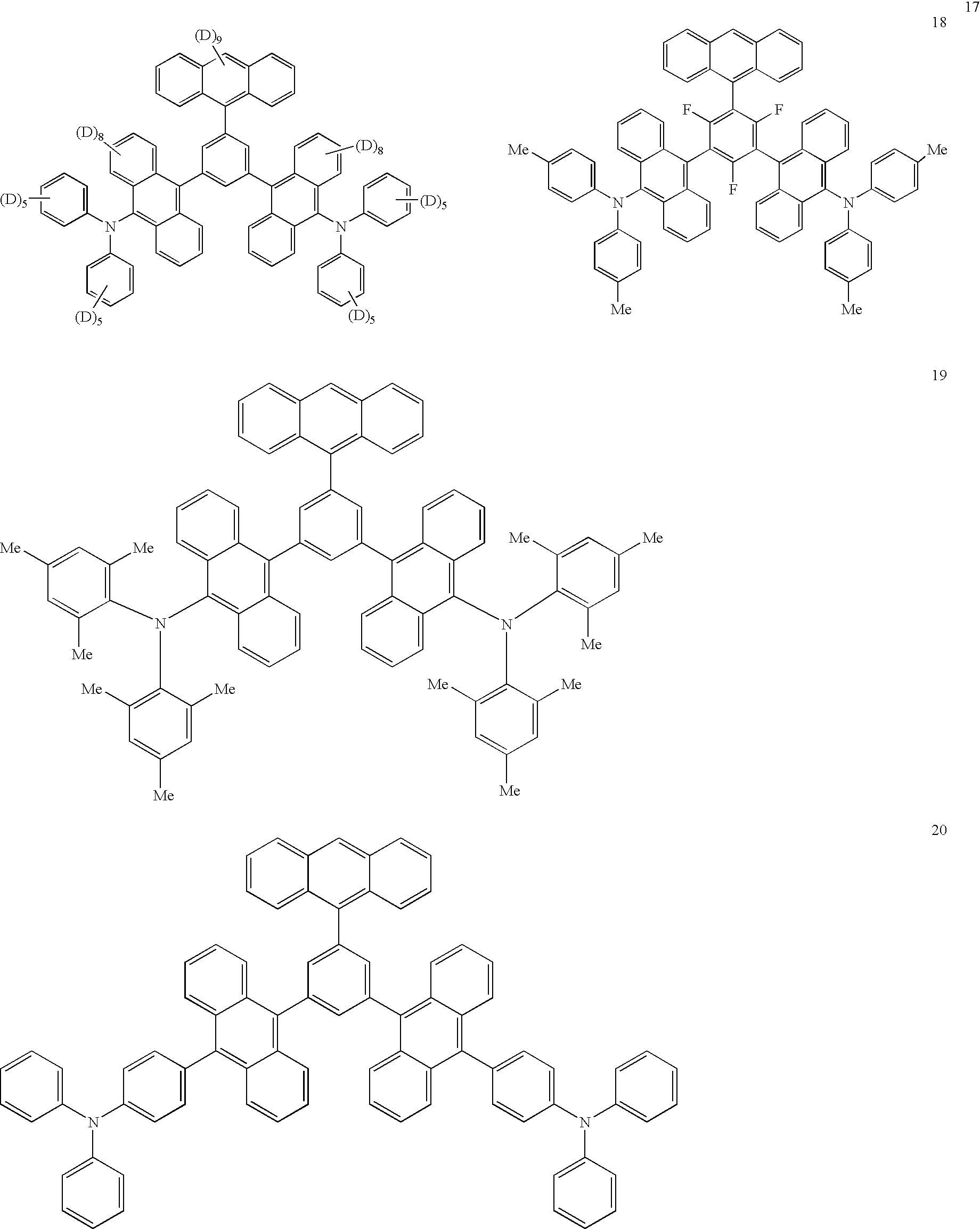 Figure US07173131-20070206-C00007