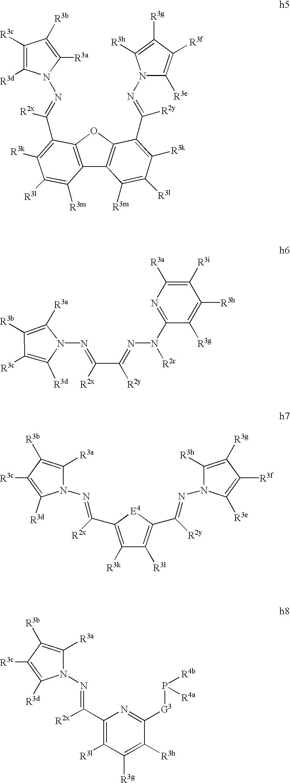 Figure US06545108-20030408-C00034