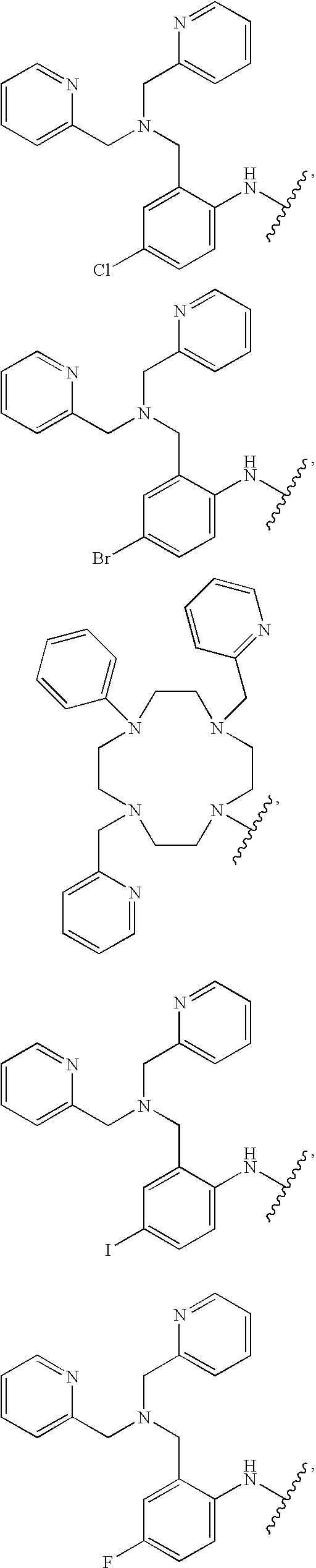 Figure US07488820-20090210-C00027