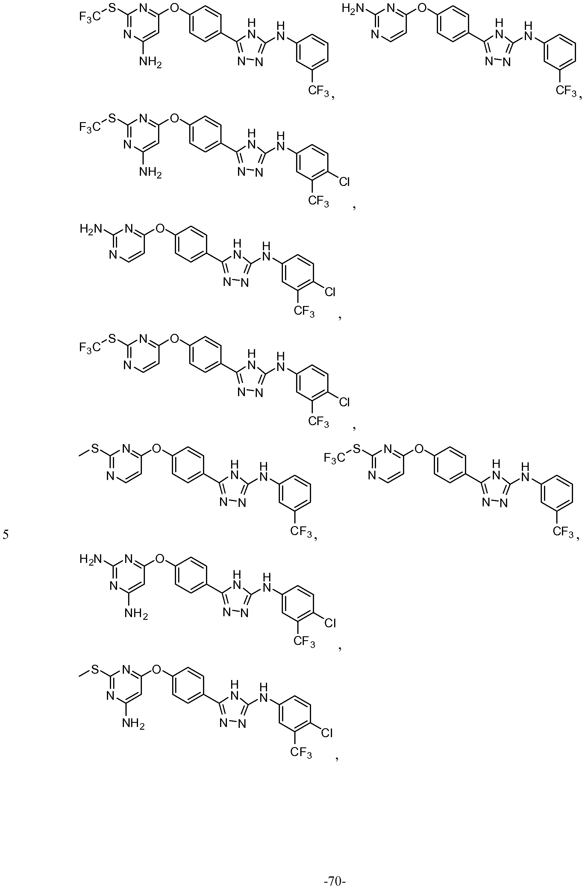 WO2011097594A2 - Therapeutic methods and compositions