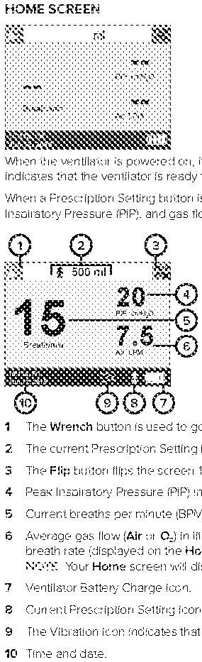 Figure AU2017209470B2_D0083