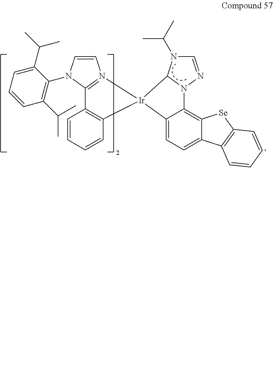 Figure US08692241-20140408-C00425