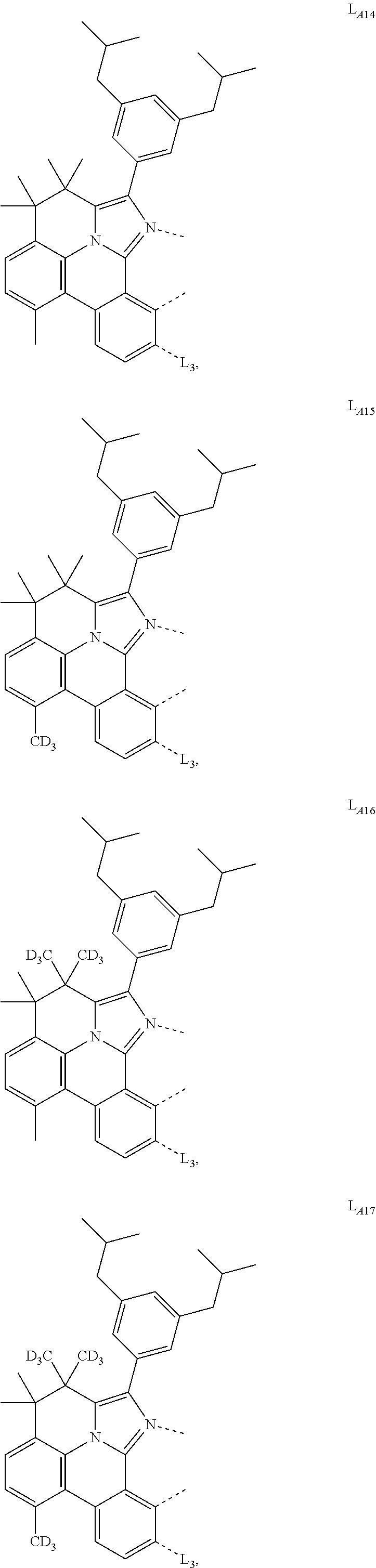 Figure US10301338-20190528-C00018