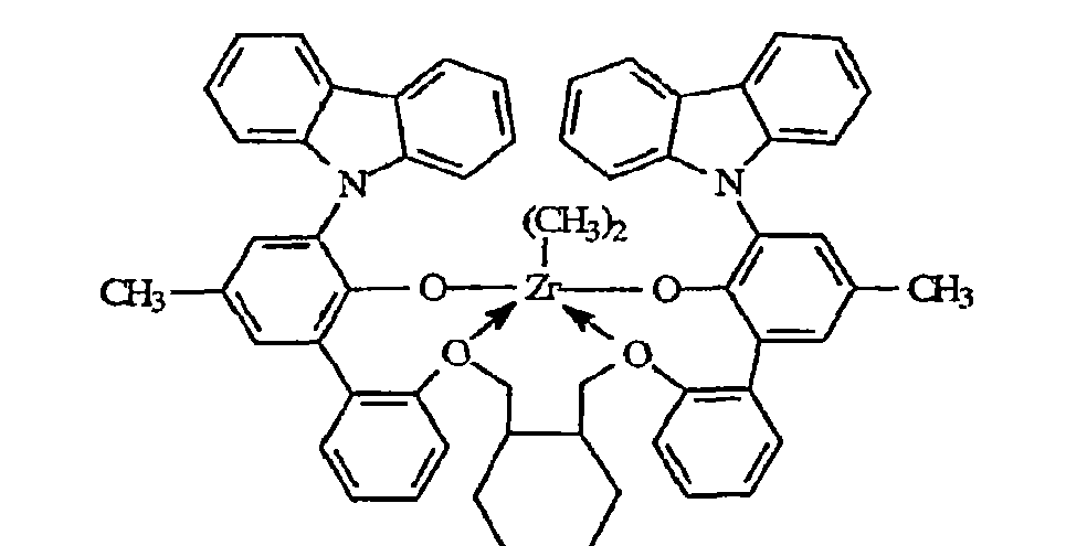 Figure CN101484475BD00311
