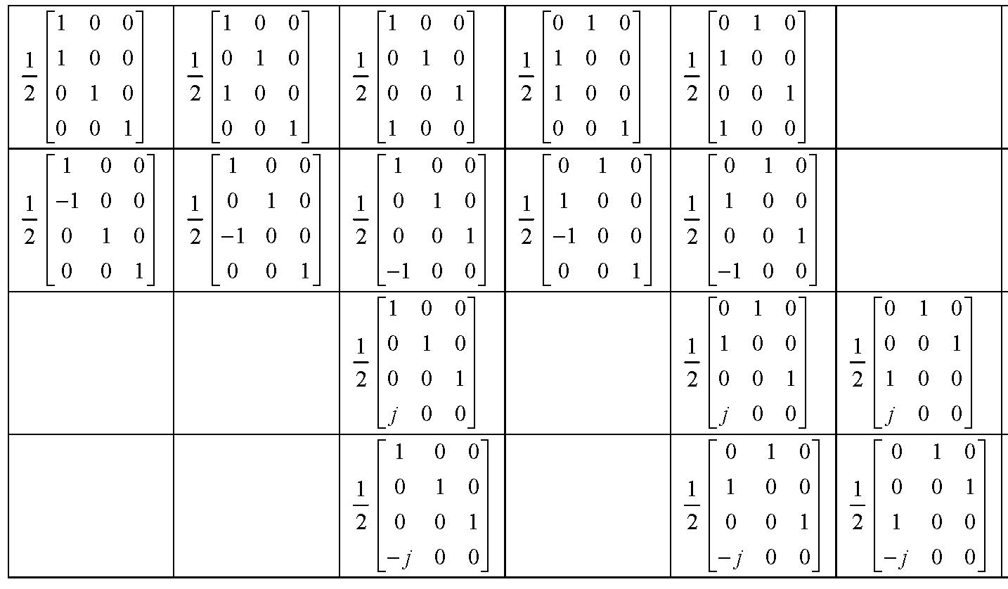 Figure 112010009825391-pat01270