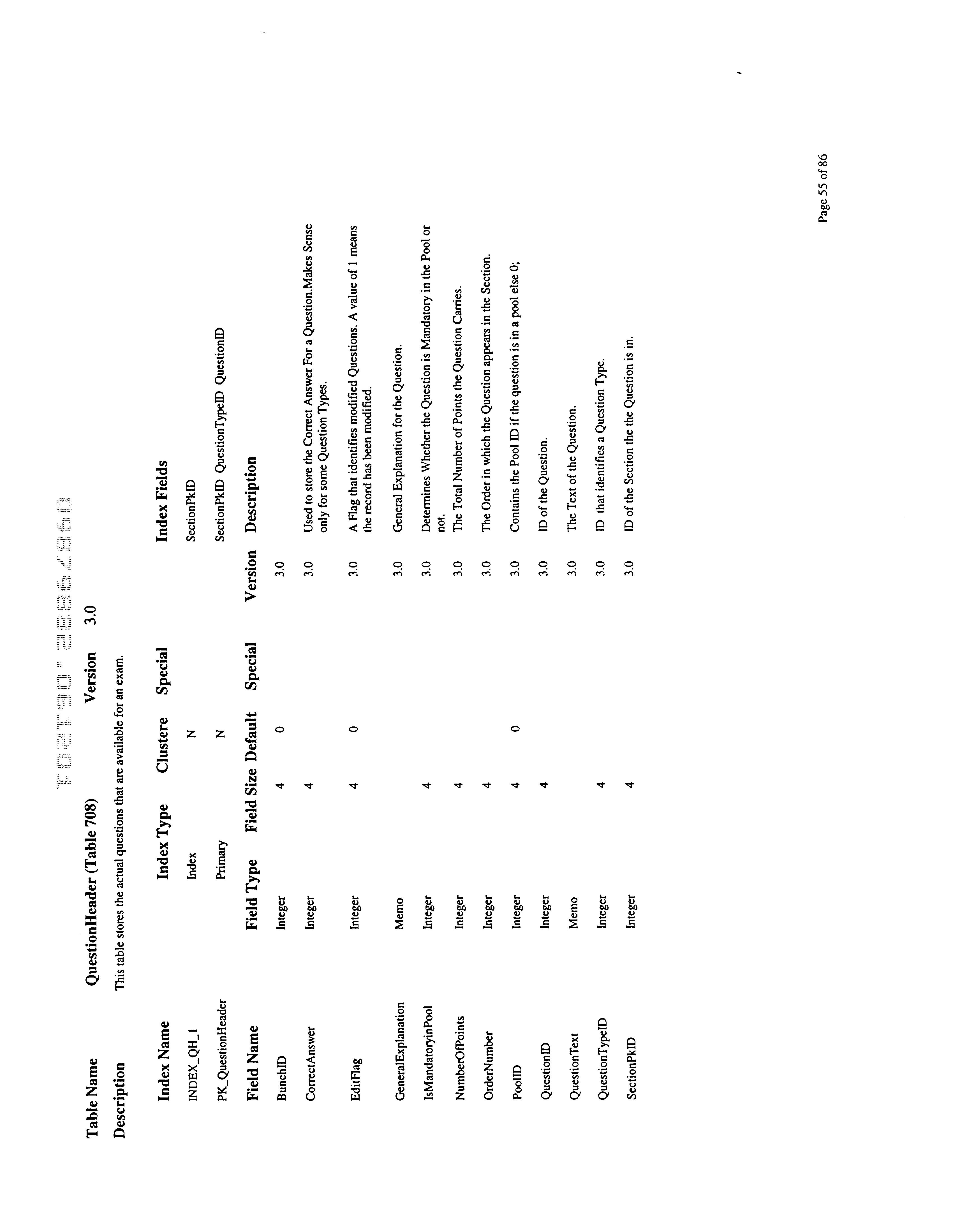 Figure US06674992-20040106-P00055